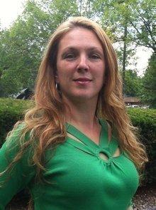 Katerina Hines