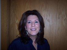 Katherine Hoffman