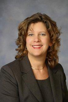 Katherine M. Dier