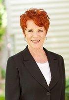 Kathleen Buchalski