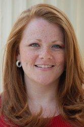 Kathleen Kirvin