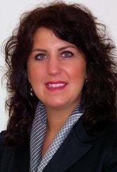 Kathleen Sanvidge