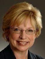 Kathleen P. Hanna