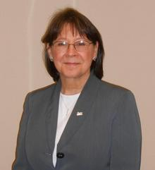 Kathryn Bagley