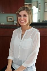 Kathryn Cuilla