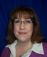 Kathy LaFond