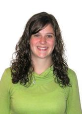 Katrina Tierney