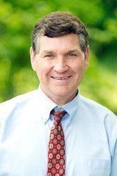 Keith Davidson Davidson