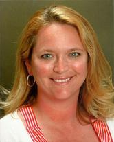 Kelly Brenneman