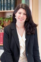 Kelly Klopfer