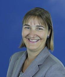 Kelly Plunkett