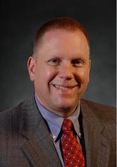 Kevin Brauer