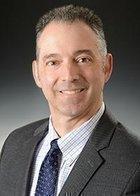 Kevin Catalano