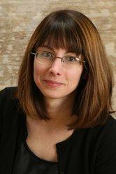 Kristen Hadden