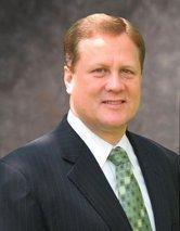 Kurt Fullmer