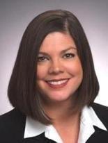Lauretta Chrys, MBA'98