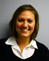 Laurie Carney, LEED AP BD+C