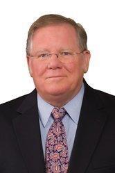 Lawrence Zimmerman