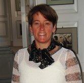 Linda Passaretti