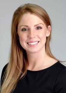 Lindsay Usherwood