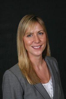 Lisa Simeone
