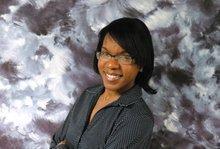Lisa R. Harris-Eglin