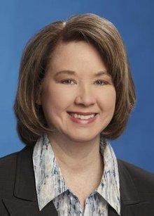 Lori Keane