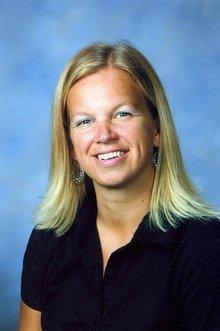 Lori Munn