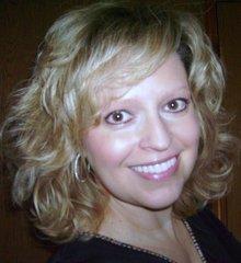 Lori Whitney