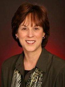 Lorraine Mara