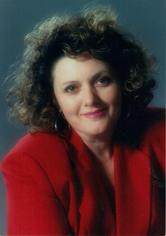 Louise Paquette-Wells