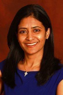 Madhavi Latha R. Kambam, MD
