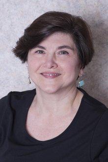Maria Kansas, M.D.