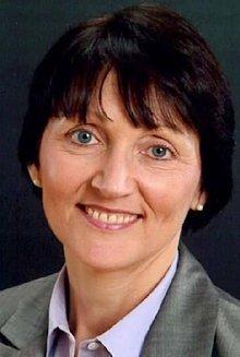 Marie Bettini