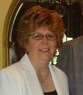 Marie DeBrocky