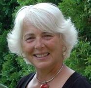 Marie Murray