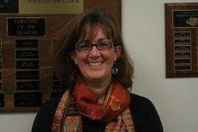 Marisa Geraghty
