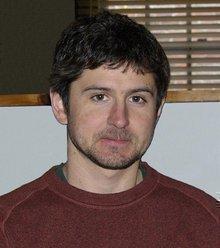 Mark DeCrescente, P.E.
