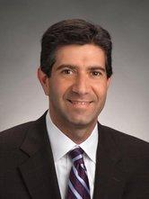 Mark Fidler