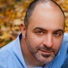 Mark Pettograsso