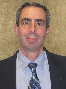 Mark S. Ochs