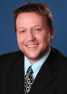 Mark W. Petrie