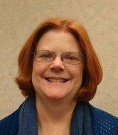 Martha Bonan