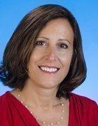Mary Canova