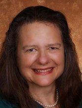 MaryAnn Pekalski
