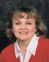 MaryBeth Gillespie