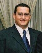 Matt Sousa