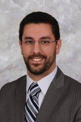 Matthew J. Trapasso