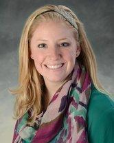 Megan Cornell