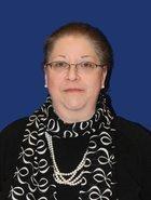 Megan A. Houlihan